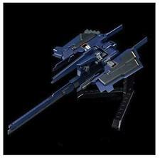 BANDAI GUNDAM HGUC 1/144 G-Parts [Hrududu] Combat Color JAPAN OFFICIAL IMPORT