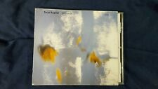 RYPDAL TERJE - SKYWARDS. CD ECM