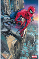 Spider-Man 3 Variant JAPAN EXPO Collector Rare 1200 exemplaires