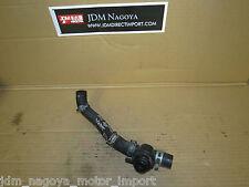 JDM Mazda RX7 FD3S 13B Rotary Turbo oem Blow Off valve,  N3A1 084900-065 1