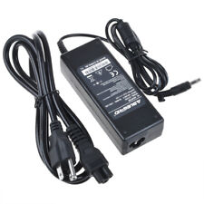 Battery Charger AC Adapter for HP Compaq Presario C500 C700 Power Supply Cord