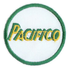 Patch- Texas Pacifico Railroad (TXPF)  #11157 -NEW- Free Ship