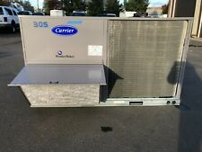 Carrier 10 Ton Rooftop Hvac (Gas) Unit *New 2020* 48Tced12A2A5A6F0G0 - 208-3