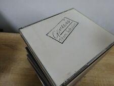 GENESIS Three Sides Live (CD 1992)