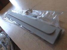 MERCEDES CLASSE A W168 Pieghevole Tetto Apribile Pannello frontale barra di taglio 1687800056
