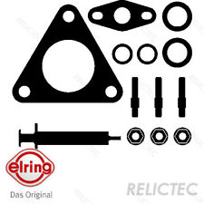 Turbocharger Mounting Gasket Kit MB Puch Ssangyong:904,903,901 902,W210,S210