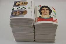 Panini Sammelbilder WM 2006 Deutschland: 20 Bilder auswählen