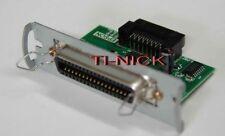 Epson Parallel Interface 4 TM-T88 TM-T88III TM-T88IV UB-P02 TM-T90 U220 U325D