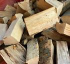Brennholz 2400 kg BUCHE 25cm trocken Kaminholz ofenfertig Feuerholz 7,4 SRM Bag