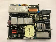 "✅ Apple iMac 27"" Alimentatore Power Supply A1312 2009 2010 2011 310W  ADP-310AF✅"