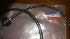 UNIPART GVC 7233 Clutch Cable  Renault 9 & 11