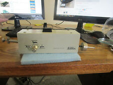 Tokyo Seimitsu / Accretech Model:  E-DT-CE01A Contour Surface Detector <