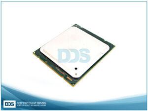 SR1BA Intel E5-2695 v2 12-Core 2.4GHz 30MB 8GT/s 115W LGA2011 CPU Processor