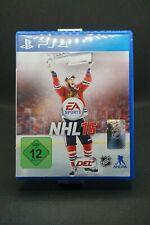 Playstation 4 Games | NHL 16