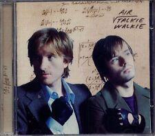 Air-Walkie Talkie (NOUVEAU & NEUF dans sa boîte)
