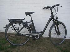 E Bike Kalkhoff Impulse 28 Zoll mit Rücktrittbremse