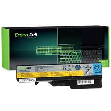 Battery for Lenovo G560 G460 G570 G575 V470 V570 V370 G470 G565 Laptop 4400mAh