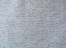 1:12 Scale Dolls House Grey Stone Wallpaper DIY Accessory 60cm x 43cm 4117