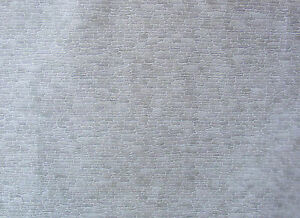 1:12 Scale Grey Stone Wallpaper DIY Cladding 60cm x 43cm Tumdee Dolls House 4117