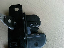 VW VOLKSWAGEN A4 GOLF HATCH LATCH ORIGINAL VW 2000 - 2006 $75 SHIPPED
