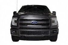 Bumper Grille Insert For 2015-2017 Ford F150 2016 Putco 88160