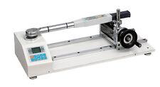 High Quaility Digital LCD Display ANJ-50 Torque Wrench Tester Meter