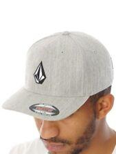 Vintage-Hüte & -Mützen im Baseball Cap-Stil aus Polyester