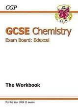 Chemistry Paperback School Textbooks & Study Guides