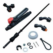 Pressure Sprayer Replacement Parts 12L 16L 20L Litre Compatible Garden Outdoor