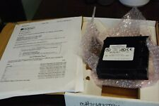 Horner HE693STP110K, Stepper Indexing Module, New in Box   Old Stock