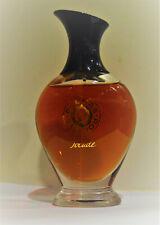 Rochas Tocade 100ml 2013 vintage formulation full bottle eau de toilette edt