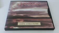 Clannad Celtic Collections The Ultimate Mystical Experience DADC Austria CD