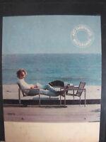 Art Garfunkel Watermark 1977 CBS Records 8 Track Tape