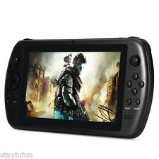 "Gpd Q9 Game Tablet PC RK3288 Quad Core 1.8GHz 7"" Android 4.4 16GB ROM US PLUG"