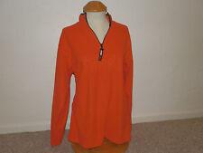 Boys jacket size XL Tommy Hilfiger jacket size XL Tommy Hilfiger Coat size XL