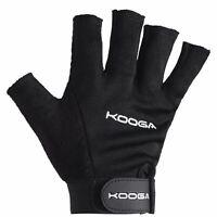 KooGa Rugby Gloves Unisex