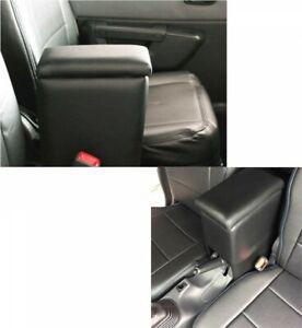 For Daihatsu Hijet Truck Jumbo S500P S510P Arm Rest Console Box Spiegel Japan