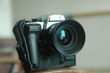 Tamron 24mm F2.5 lens for Leica R3,R4,R5,R6,R7,R8 cameras