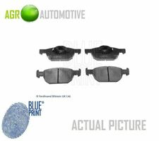 BLUE PRINT FRONT BRAKE PADS SET BRAKING PADS OE REPLACEMENT ADH24290