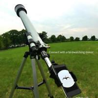 Smartphone Phone Adapter Holder Mount for Telescope Spotting Scope Bino OLA