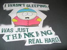 South Park Vintage 90S Tee Shirt Xl