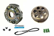 Set embrague campana original Piaggio derbi Boulevard 125 150 250