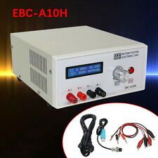 Battery Charge Capacity Test Ebc-A10H Mobile Power Performance Tester Device