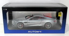 Modellini statici auto AUTOart per Aston Martin