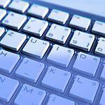 zawo-computer