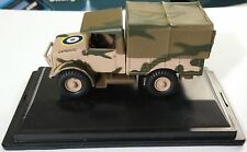Bedford Truck Diecast Vehicles