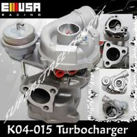 Turbo Gasket for AUDI A4 A6 A8 TDI With KKK BV50 BV50 VTG Turbo Turbine Inlet