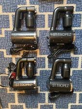 New St. Tropez PRO Light Professional Hand-Held Spray Tan Machine