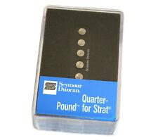 Seymour Duncan SSL-7 Quarter Pound Staggered Pickup for Strat® 11202-09