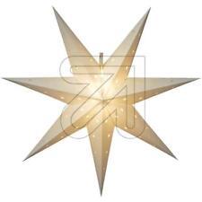 LED Stern Queenstown Stern leuchtender Stern Bewegungsstern